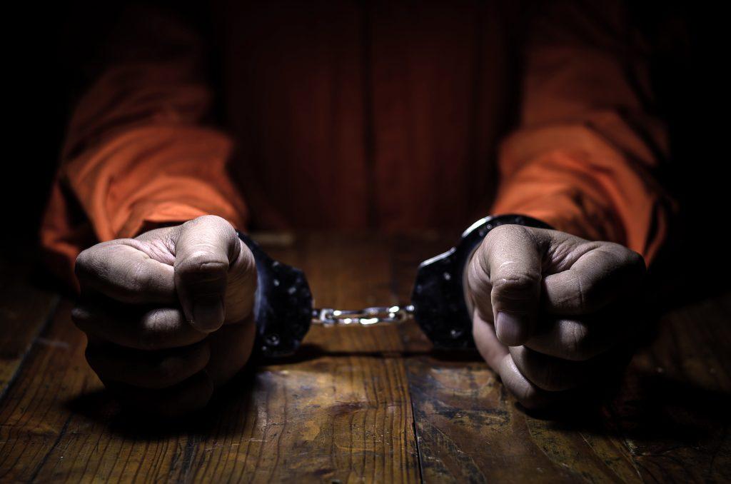 Criminal Defenes Lawyer